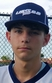 Zak Corwin Baseball Recruiting Profile