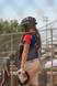Cheyenne Cooper Softball Recruiting Profile