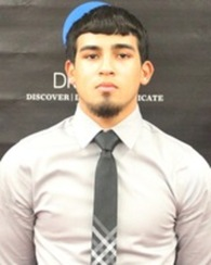 Jaeden Ortiz's Men's Basketball Recruiting Profile
