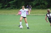 Grace Campos's Women's Soccer Recruiting Profile
