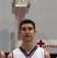 Iason-Dimitrios Bourlakis Men's Basketball Recruiting Profile