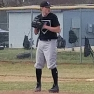 Casey Greenlee's Baseball Recruiting Profile