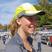 Anna Bellows Women's Rowing Recruiting Profile