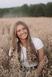 McKenna Foster Women's Volleyball Recruiting Profile