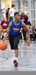 Gregory Jones Men's Basketball Recruiting Profile