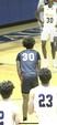Ja'Quin Taylor Men's Basketball Recruiting Profile