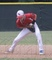 Drew Bauman Baseball Recruiting Profile