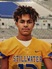 Steven Brown Football Recruiting Profile