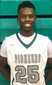 Carl Bien-aime Men's Basketball Recruiting Profile