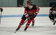 Anton Safonov's Men's Ice Hockey Recruiting Profile