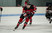 Anton Safonov Men's Ice Hockey Recruiting Profile