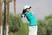 Meg Yoshida Women's Golf Recruiting Profile