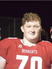 Ryan Stratton Football Recruiting Profile