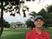 Sam Arnold Men's Golf Recruiting Profile