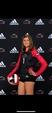 Emily Sullivan Women's Volleyball Recruiting Profile