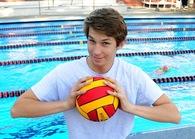 Matthew Nohrenberg's Men's Water Polo Recruiting Profile