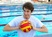 Matthew Nohrenberg Men's Water Polo Recruiting Profile