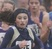 Frankie Chaidez Women's Track Recruiting Profile