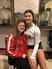 Hailey Kuter Women's Volleyball Recruiting Profile