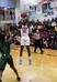 Donald Gillins Men's Basketball Recruiting Profile
