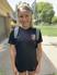 Charlotte Sobotka Women's Soccer Recruiting Profile