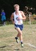 Charles Blundell Men's Track Recruiting Profile