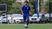 Jaden Prado Men's Soccer Recruiting Profile