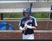 Ryan Benjamin Baseball Recruiting Profile