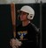 Brandon Compton Baseball Recruiting Profile