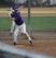 Alexander Dicus Baseball Recruiting Profile
