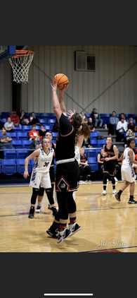 Piper Reed's Women's Basketball Recruiting Profile