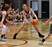 Mia Hollingsworth Women's Basketball Recruiting Profile