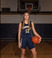 Izzy Besselman Women's Basketball Recruiting Profile