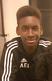 Andrew Johnson Men's Soccer Recruiting Profile