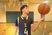 Elohim Spears Men's Basketball Recruiting Profile