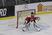 Emmett Croteau (nonimport) Men's Ice Hockey Recruiting Profile