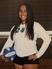 Lauren Hullmayer Women's Volleyball Recruiting Profile