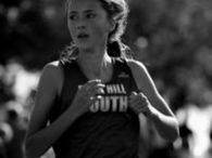 Emma Roth's Women's Track Recruiting Profile