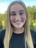 Madison Barlow Women's Soccer Recruiting Profile