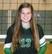 Jena Minnick Women's Volleyball Recruiting Profile