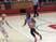 Bridget Cole Women's Basketball Recruiting Profile