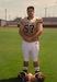 Derek Howell Football Recruiting Profile