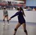 Kendall Strider Women's Volleyball Recruiting Profile