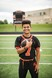 Michael Purdy Football Recruiting Profile