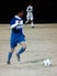 Felipe Galvan Men's Soccer Recruiting Profile