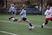 Abigail Lodato Women's Soccer Recruiting Profile