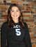 Sidra Wohlwend Women's Volleyball Recruiting Profile