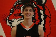 Chase Travis's Men's Basketball Recruiting Profile