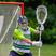 Ethan Schena Men's Lacrosse Recruiting Profile