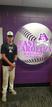 William Brooks Baseball Recruiting Profile